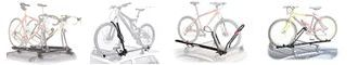 Bike Roof Racks and car rooftop mounted bicycle carriers
