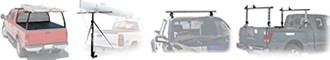 Car Rooftop kayak racks and Thule roof kayak carriers. Yakima roof rack kayak carrier and Malone Autoloader racks.