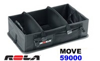 Rola MOVE Interior Car Organizer 59000
