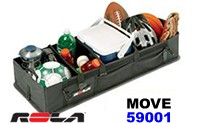 Rola MOVE Interior load organizer cargo manangment 59001