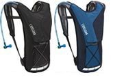CamelBak Classic hydration backpack - Product Image