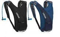 CamelBak HydroBak hydration backpack - Product Image
