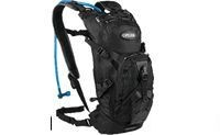 CamelBak Mule hydration backpack - Product Image