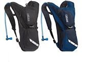CamelBak Unbottle hydration pack - Product Image