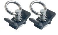 Core Tie Downs (pair) - Product Image