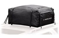 Highland Car Roof Bag - Product Image