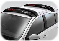 Malone HandiRack MPG452 Inflatable car roof top carrier - Product Image