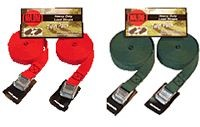 Malone Load Straps - Product Image