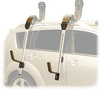 Malone MPG351 Telos kayak lift load assist rack - Product Image