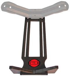 Malone Stinger MPG350 Kayak Loader - Product Image