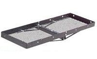 Pro-Series 1040300 Cargo Carrier Basket - Product Image