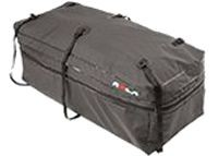 Rola 59102 Expandable hitch cargo bag - Product Image
