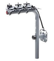 SportRack 3 Bike Spare Tire Rack SR2813 - Product Image