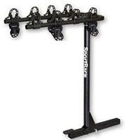 SportRack 4 Bike Towing Rack SR2414 - Product Image