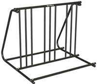 SportRack Bike Valet SR0010 Bike Parking Rack - Product Image