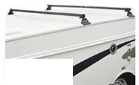 SportRack SR1020 Camper Roof Rack - Product Image