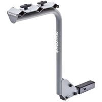 SportRack SR2703 Pathway Deluxe 3 Bike Hitch Rack - Product Image