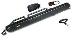 Sportube Series 1 Ski Hard Case - Product Image