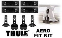 Thule Aero Fit Kit - Product Image