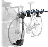 Thule Apex Hitch 4 Bike Rack - Product Image