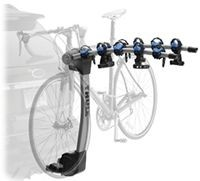 Thule Apex Hitch 5 Bike Rack 9026 - Product Image