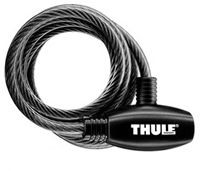 Thule Bike Cable Lock - Product Image