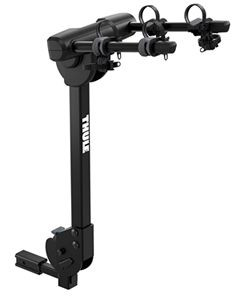 Thule Camber 2 Bike Rack 9058 - Product Image