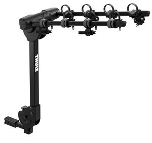 Thule Camber 4 Bike Rack 9056 - Product Image