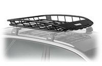 Thule Canyon Roof Basket Rack - Product Image