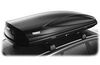 Thule Force Alpine 623 Roof Top Cargo Box - Product Image
