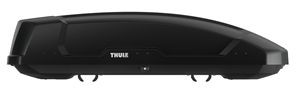 Thule Force XT XL 6358B Roof Top Cargo Box - Product Image