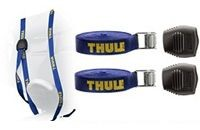 Thule Load Straps - Product Image