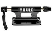 Thule Low Rider Fork Bike Mount - Product Image