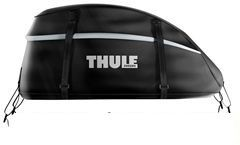 Thule Outbound Roof Bag - Product Image