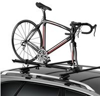 Thule Prologue Roof Bike Rack - Product Image