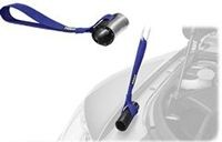 Thule Quick Loop Straps - Product Image