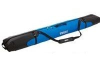 Thule Roundtrip Single Ski Carrier - Product Image