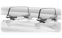 Thule SUP Taxi  Paddleboard Carrier 810 - Product Image