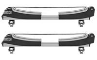 Thule SUP Taxi  Paddleboard Carrier 810XT - Product Image