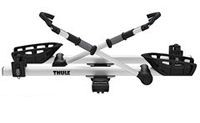 Thule T2 Pro 9034 2 Bike Hitch Rack - Product Image