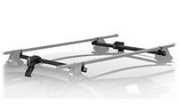 Thule Traverse Short Roof Rack Adaptor - Product Image