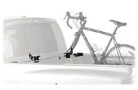 Thule Truck Bed Rider 2 Bike Rack - Product Image