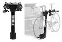 Thule Vertex 2 Bike Hitch Mounted Bicycle Rack 9028 - Product Image