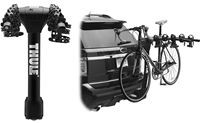 Thule Vertex 5 Bike Rack 9030XT - Product Image