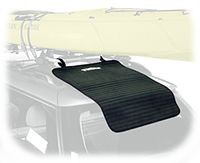 Thule Water Slide Kayak Load Assist Mat - Product Image