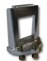 Versahaul HitchTightener Anti Tilt Bracket - Product Image