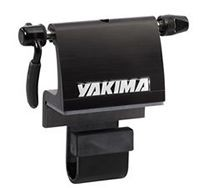 Yakima Bedhead Truck Bed Bike Rack - Product Image