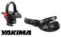 Yakima Boa Bike Rack - Product Image