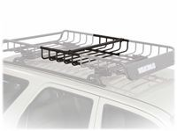 Yakima LoadWarrior Extension - Product Image
