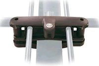 Yakima Locking Brackets - Product Image